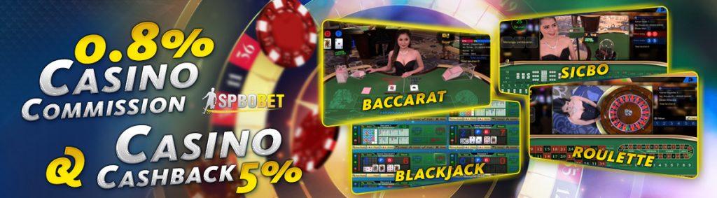 bonus judi casino online spbo bet spbobet