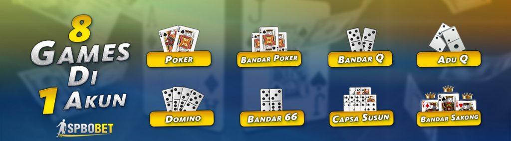 game judi poker online spbo bet spbobet